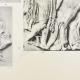 DETAILS 04 | Parthenon - Ionic frieze of Cella - South side - Pl. 95