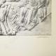 DÉTAILS 06   Parthénon - Frise ionique de la Cella - Face sud - Pl. 95