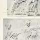 DETTAGLI 02 | Partenone - Fregio ionico della Cella - Lato sud - Pl. 98