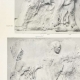 DETALJER 02 | Parthenon - Ionisk fris i Cella - Syd - Pl. 98
