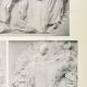 DETALJER 04 | Parthenon - Ionisk fris i Cella - Syd - Pl. 98