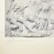 DETTAGLI 05 | Partenone - Fregio ionico della Cella - Lato sud - Pl. 98