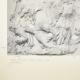 DETALJER 05 | Parthenon - Ionisk fris i Cella - Syd - Pl. 98