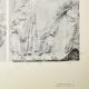 DETTAGLI 06 | Partenone - Fregio ionico della Cella - Lato sud - Pl. 98