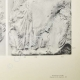 DETALJER 06 | Parthenon - Ionisk fris i Cella - Syd - Pl. 98