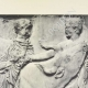 DETAILS 02 | Parthenon - Ionic frieze of Cella - South side - Pl. 99