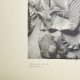 DETAILS 03 | Parthenon - Ionic frieze of Cella - South side - Pl. 99