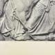Einzelheiten 04 | Parthenon - Ionenfries von Cella - Südlich Seite - Pl. 99