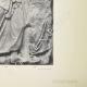 Einzelheiten 06 | Parthenon - Ionenfries von Cella - Südlich Seite - Pl. 99