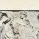 DETALLES 02 | Partenón - Friso jónico de la Cella - Lado norte - Pl. 103