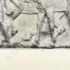 Einzelheiten 04 | Parthenon - Ionenfries von Cella - Nord Seite - Pl. 103