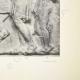 Einzelheiten 06 | Parthenon - Ionenfries von Cella - Nord Seite - Pl. 103