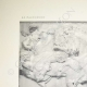 Einzelheiten 01 | Parthenon - Ionenfries von Cella - Nord Seite - Pl. 104
