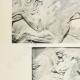 DETAILS 02 | Parthenon - Ionic frieze of Cella - North side - Pl. 105