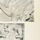 DETAILS 04 | Parthenon - Ionic frieze of Cella - North side - Pl. 105