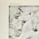 DETAILS 01   Parthenon - Ionic frieze of Cella - North side - Pl. 106