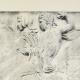 DETAILS 02   Parthenon - Ionic frieze of Cella - North side - Pl. 106