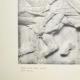 DETAILS 03   Parthenon - Ionic frieze of Cella - North side - Pl. 106