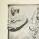 Einzelheiten 01 | Parthenon - Ionenfries von Cella - Nord Seite - Pl. 107