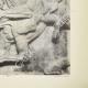 Einzelheiten 06 | Parthenon - Ionenfries von Cella - Nord Seite - Pl. 107