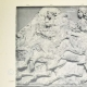 DETALJER 01 | Parthenon - Ionisk fris i Cella - Norra sidan - Pl. 108