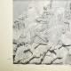DÉTAILS 03 | Parthénon - Frise ionique de la Cella - Face nord - Pl. 108