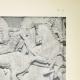 DÉTAILS 05 | Parthénon - Frise ionique de la Cella - Face nord - Pl. 108
