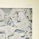 DETALJER 05 | Parthenon - Ionisk fris i Cella - Norra sidan - Pl. 108