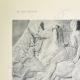 Einzelheiten 01 | Parthenon - Ionenfries von Cella - Nord Seite - Pl. 109