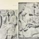 Einzelheiten 02 | Parthenon - Ionenfries von Cella - Nord Seite - Pl. 109