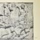 Einzelheiten 05 | Parthenon - Ionenfries von Cella - Nord Seite - Pl. 109