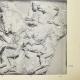 Einzelheiten 06 | Parthenon - Ionenfries von Cella - Nord Seite - Pl. 109