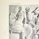 DETAILS 01 | Parthenon - Ionic frieze of Cella - North side - Pl. 110