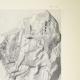 DETAILS 05 | Parthenon - Ionische Fries van Cella - Noordzijde - pl. 110