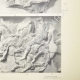 DETAILS 06 | Parthenon - Ionische Fries van Cella - Noordzijde - pl. 110