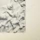 DETTAGLI 06 | Partenone - Fregio ionico della Cella - Lato nord - Pl. 111