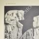 DETAILS 01 | Parthenon - Ionic frieze of Cella - North side - Pl. 112