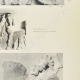 DETAILS 04 | Parthenon - Ionic frieze of Cella - North side - Pl. 112