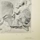 DETTAGLI 06 | Partenone - Fregio ionico della Cella - Lato nord - Pl. 112