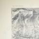Einzelheiten 01   Parthenon - Ionenfries von Cella - Nord Seite - Pl. 113