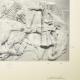 WIĘCEJ 06 | Partenon - Fryz Jonowy Celli - Strona Północna - pl. 114