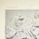 Einzelheiten 01 | Parthenon - Ionenfries von Cella - Nord Seite - Pl. 115