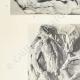 Einzelheiten 02 | Parthenon - Ionenfries von Cella - Nord Seite - Pl. 115