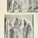 DÉTAILS 02 | Parthénon - Frise ionique de la Cella - Face nord - Pl. 116