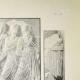 DÉTAILS 03 | Parthénon - Frise ionique de la Cella - Face nord - Pl. 116