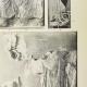 DÉTAILS 04 | Parthénon - Frise ionique de la Cella - Face nord - Pl. 116