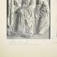 DÉTAILS 05 | Parthénon - Frise ionique de la Cella - Face nord - Pl. 116