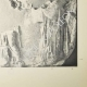 DÉTAILS 06 | Parthénon - Frise ionique de la Cella - Face nord - Pl. 116