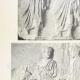 DETALJER 02 | Parthenon - Ionisk fris i Cella - Norra sidan - Pl. 117