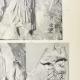 DETALJER 04 | Parthenon - Ionisk fris i Cella - Norra sidan - Pl. 117
